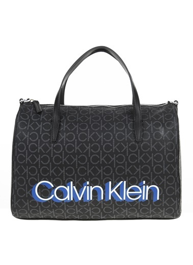 Calvin Klein Omuz Çantası Siyah